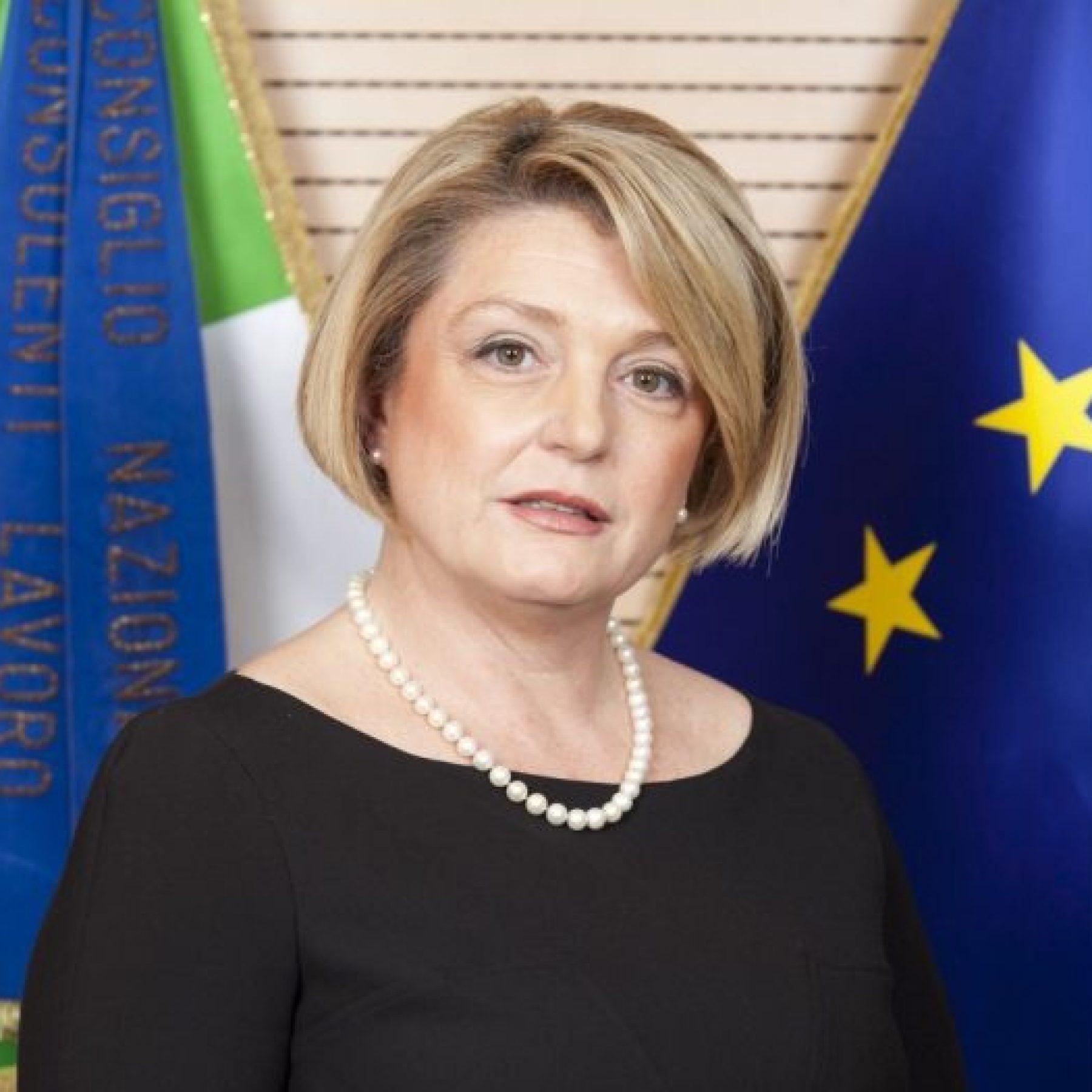 Calderone
