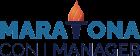 Logo_MARATONAMANAGER_POS