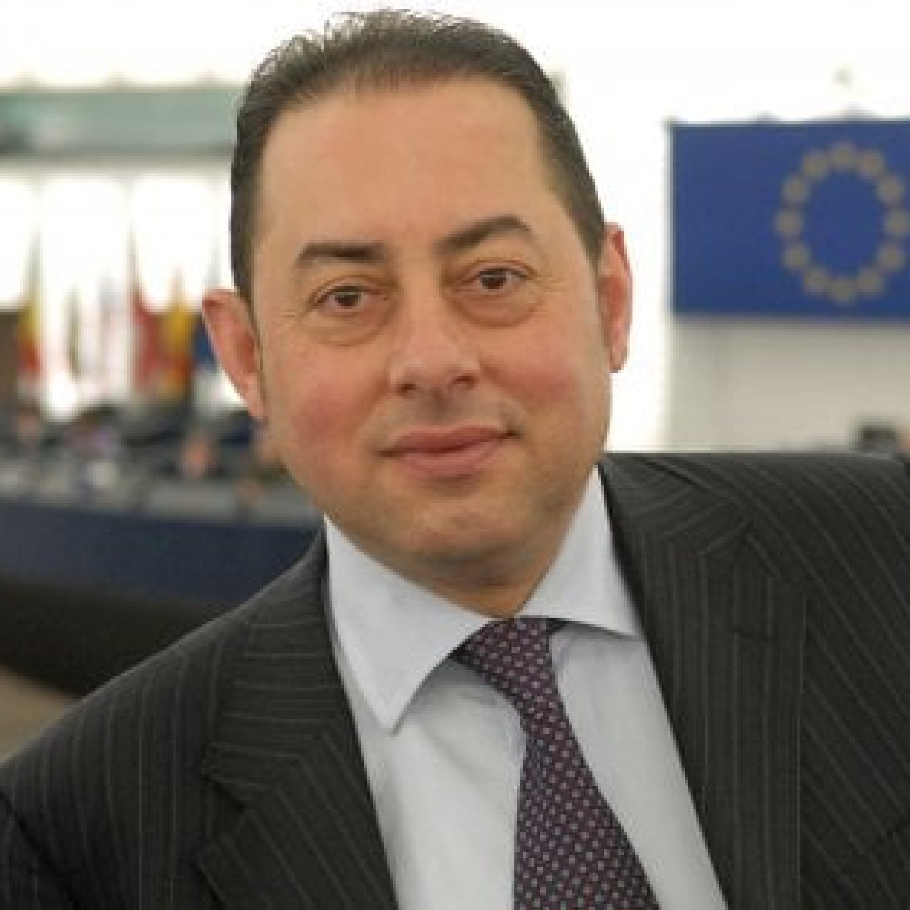 Pittella