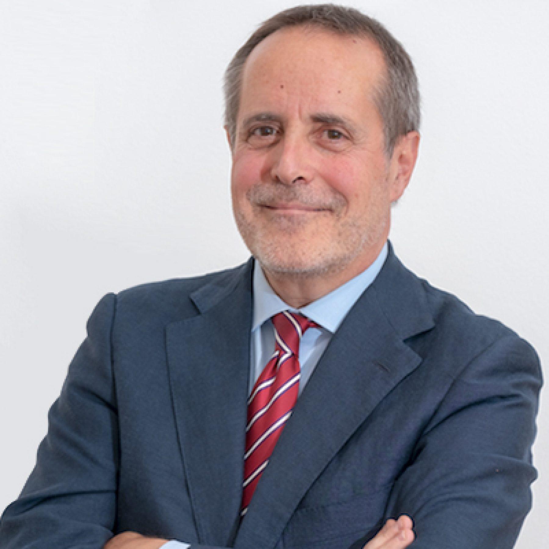 Roberto Mannozzi